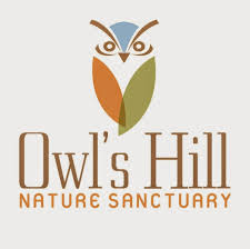 Halloween Central Cookeville Tn by Owl U0027s Hill Nature Sanctuary Nowplayingnashville Com