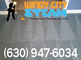 Carpet Cleaning In Burr Ridge, IL | Carpet Cleaners Windy City Steam