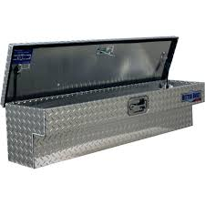Trailers Aluminum Truck Tool Boxsteel Diamond Plate Box Delta ... Tool Boxes Cap World Tremendous Black Steel Underbody Box With Alinum Diamond Shop Better Built 6112in X 20in 13in Powder Coat 41 Truck Storage Drawers Mini Free Amazoncom 70011172 Quantum Atb Automotive 60in 1112in 11in Toolboxes Hh Home And Accessory Centerhh The Depot 29510402 Grip Rite 200 No Drill 73210799 Griprite Nodrill Mounting System