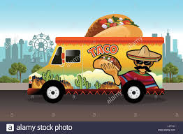 100 Mexican Truck Food Stock Photos Food Stock Images