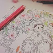Exo Adayinexoplanet Coloring Coloringbook Korean Kpop Xiumin