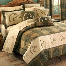 63 Most First Rate Rustic Cabin Duvet Covers Cover Sets Style Twin