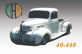 E3 Spark Plugs' 1940 Dodge Restomod Truck By Cool Hand Customs 172 Ambulance Command Cversion For Psc German Truck The Hobby Den Dodge Wc53 Carryall 1953 Pickup Sale Classiccarscom Cc24211 Restomod Wkhorse 1942 Carryall Turbodiesel Diesel Army 2008 Ram 1500 Quad Cab Ultimate Rides 2007 4x4 Hemi For In Gainesville Fl Oconnors Chrysler Jeep Vehicles Sale Pickford Cc1095061 Cc1027916 2012 Estrada Motsports 194853 Trucks Zerk Access Covers Youtube Temperature Gauge 1502675 195153 Nos