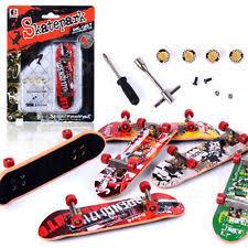 Tech Deck Penny Board by Tech Deck Boards Other Toys U0026 Games Ebay