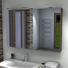 finden sie den spiegelschrank fürs bad baddepot