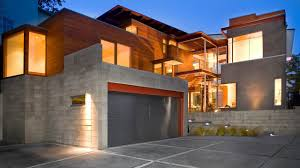 100 Houses Built With Shipping Containers Impressive Container Homes In California YouTube
