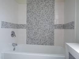 bathroom tile lights design inspiration modern best grey tiles