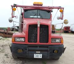 1993 Kenworth T400 Toter Truck | Item DC2650 | SOLD! June 21... 1993 Kenworth T400 Toter Truck Item Dc2650 Sold June 21 Single Axle Sleepers For Sale Truck N Trailer Magazine 2004 Chevrolet 4500 Toter Monroe Topkick Cversion Other At Whattoff Studebaker Iowa Farm Boy Welcome To Racing Rvs Full Service Rv Dealer 1999 Sterling For Sale By Arthur Trovei Sons 1976 Intertional Transtar Ii 4070b Mobile Home Welcome To Hd Trucks Equip Llc Home Of Low Mileage And Usage 4900 Toter Trucks Cmialucktradercom 1992 Custom T600 25ft Flatbed With 2005 Freightliner M2 106 4 Door Hot Shot Semi Bed Used B G Cversions Inc