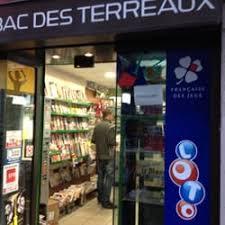 bureau tabac lyon tabac presse des terreaux bureaux de tabac 20 rue d algérie