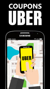 Free Uber Coupon Code For Android - APK Download Samsung Galaxy S4 Active Vs Nexus 5 Lick Cell Phones Up To 20 Off At Argos With Discount Codes November 2019 150 Off Any Galaxy Phone Facebook Promo Coupon Boost Mobile Hd Circucitycom Shopping Store Coupons By Discount Codes Issuu Note8 Exclusive Offers Redemption Details Hk_en Paytm Mall Coupons Code 100 Cashback Nov Everything You Need Know About Online Is Offering 40 For Students And Teachers How Apply A In The App Store Updated Process Jibber Jab Reviews Battery Issues We Fix It Essay Free Door