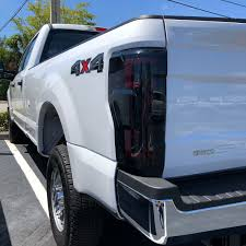 Recon® - Ford F-350 2017 Black/Smoke Fiber Optic LED Tail Lights 18m3 Box Bodied Taillift Fniture Truck Manual Drive On A Car 2x Lightfox Led Tail Stop Indicator Combination Lamp Submersible I Hear Adding Corvette Tail Lights To Your Trucks Bumper Adds 75hp 48x96 Beaver Trailer Steel Floor Ramps Tandem Axle For Sale Bolaxin Waterproof 60 Red White Tailgate Strip Light Bar Smoked Outtinted Ford F150 Forum Community Of Lens After Market Oled Lights Gmc Sierra 0713 Recon Vw Crafter Cr35 109 20 Tdi Alloy Dropside Fitted With 500kg 3 Tonne Box Body Cubic Metres Hydraulic Lift Auckland 2016gmccanyontaillight The Fast Lane How Operate A Stinger Roll Off Youtube Clear 41997 Powerstroke 73l Cpclrtail
