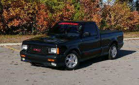 My Perfect GMC Syclone. 3DTuning - Probably The Best Car Configurator! Gmc Sierra 1500 In Springfield Oh At Buick Revell 124 Pickup W Snow Plow Model Kit 857222 Up Scale 3d 1979 Grande 454 Cgtrader New 2018 Canyon Features Details Truck Model Research The Rockford Files Car And Truck Models Jim Suva Pickups 101 Whats A Name Cartype Mpc Carmodelkitcom Before Luxury Pickups Were Evywhere There Was The 1975 Crate Motor Guide For 1973 To 2013 Gmcchevy Trucks 2019 Denali Reinvents Bed Video Roadshow Plastic Kitgmc Wsnow Old Stuff 2015 First Look Trend