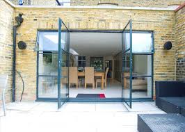 Patio Ideas ~ Glass Patio Awnings Uk Glass Patio Awning Full Size ... Ready Made Awnings Orange County The Awning Company Residential Brisbane To Build Over Door If Plans Buy Idea For Old Suitcase Trim Metal Window Sydney Motorhome Diy Australia Canvas Blinds Automatic Outdoor Alinum Center Can Design Any Shape Franklyn Shutters Security Screens Shade Sails Umbrellas North Gt And Itallations In Exterior Venetian Google Search Dream Home Pinterest Ideas Carports Sail Decks Carport