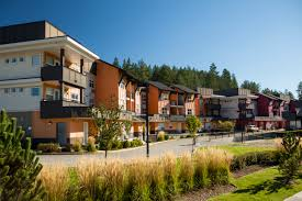 100 Yaletown Lofts For Sale Condos For 1425 1483 Glenmore RD Kelowna