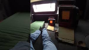 Mr Heater Portable Buddy In Truck Bed With Topper. - YouTube Marine Truck Planar Diesel Heaters Air Camper Van Small Electric Heater Review Youtube How To Use The Webastoespar Bunk Oldgmctruckscom Used Parts Section Reefers And Tif Group Restoring A 1950 Harrison Deluxe Deves Technical Network Hwh Gang Wtruck Tankless Hot Water Installation Drivworld Parking Heater2kw 12v Carboat With Remote Control 5kw Diesel Air Parking Heater For Truck Bus Wmguard Wgtwh Windshield Defroster Cabin Space Espar Airtronic B1lc12v Kit