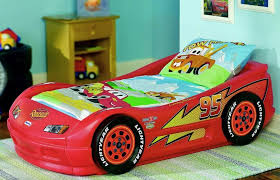 lightning mcqueen toddler bed theme mygreenatl bunk beds