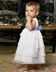 infant flower dresses the cute dresses u2014 criolla brithday