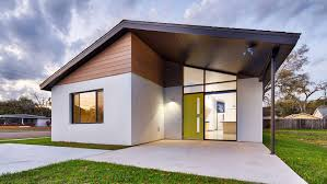 100 Architecture Design Houses Process S LowCost In Florida For