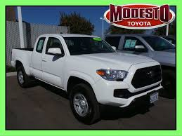 Tacoma For Sale In Modesto , CA 2016 Toyota Tacoma Doublecab 4x4 Midsize Pickup Truck Off Road Midsize Trucks Are Making A Comeback But Theyre Outdated 2018 New Reviews Youtube Sr5 Extended Cab In Boston 21117 Trd Pro Probably All The Offroad You Need Old Vs 1995 The Fast 2017 Sport Double Athens Preowned Santa Fe Access Sr Crew Victoria 2014 2wd I4 Automatic And Rating Motor Trend