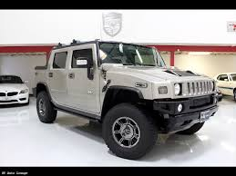 2007 Hummer H2 Pickup For Sale In Rancho Cordova, CA | Stock #: 103045 2009 Hummer H3t Reviews Features Specs Carmax 2005 H2 Sut Police Pickup Red Kinsmart 5097dp 140 Scale H3t 2008 Hummer H3 2010 Truck Car Vintage Cars 1777 Truck Offroad Package Lifted 5 Speed Manual 0610 0910 Passengers Halogen Four Wheeler Names Of The Year Amazoncom Eg Classics Egx Fender Flare Kit Without Used Low Milesnavigionheated Leather Seats Shipping Rates Services In Dubai United Arab Emirates For Sale On Tupacs Is Going To Auction Again The Drive