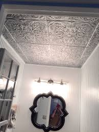 polystyrene ceiling tiles are they illegal integralbook com