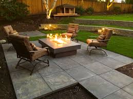 Patio Slabs by Architectural Slab Patios Mutual Materials