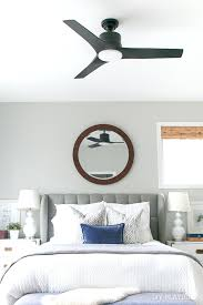 new ceiling fan humming noise ceiling fan new construction ceiling fan installation