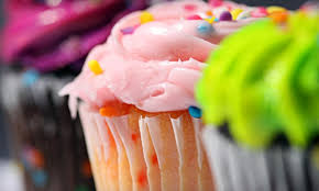 57 Off Cupcakes At Patty Cakes Bakery In Fernandina Beach