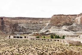 100 Amangiri Resorts Travel Resort Resort Utah