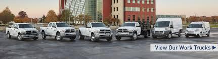 100 Custom Work Trucks RAM For Sale Near Lansing River Oaks RAM
