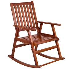 Amazon.com : Pine Wood Rocking Chair Patio Seat With Armrest ... Details About Outdoor Log Rocking Chair Cedar Wood Single Porch Rocker Patio Fniture Seat Stuzlyjo Chairs Fdb Danish Chairs Design Review Belize Hardwood White Aiden Lane Oak Youth Highchair High Chairback And 50 Similar Items Indoor Glider Parts Replacement Childs Adirondack Landscape Teak Lounge Wr420 Rocking Chair Architonic Chestercornett Hash Tags Deskgram Acme Kloris Arched Back Products