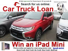 2016 Mitsubishi Outlander « Cartruckloans.ca Pkf Finance Ltd Long Haul Trucking Company Online Bad Credit Loans Real Estate Truck Loan Fancing Of Brand New Units272540971 Heavy Duty Sales Used Commercial Truck Loans Access Business Poster June Edition 107 See Our Posters At Categories Car Loan No Fancing In Nampa Or Meridian Idaho New Used Vehicle Loan Broker Benefits Tpdl Info Equinox Ownoperator Solutions Teams Up With Dat To Bring You Commercial Vehicles Fincred
