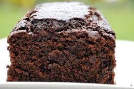 zucchinikuchen rezept ein saftiger schokoladenkuchen