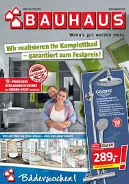 bauhaus pdf by masura issuu