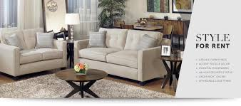 Rent Furniture for fice Home & Events