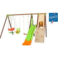 siege balancoire enfant siège balançoire bébé leclerc cirque et balancoire