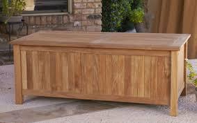 bench outdoor bench storage stunning deck storage bench storage