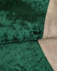 72 Inch Gold Christmas Tree Skirt by Laurel Hill Tree Skirt Balsam Hill