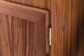 Armoire Cabinet Door Hinges by Rockler Woodworking And Hardware Introduces Decorative Hinges For