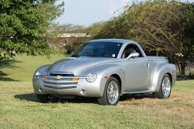 2005 Chevrolet SSR For Sale #67338 | MCG Chevy Ssr Forums Fresh 2005 Redline Red For Sale Forum Find Out Why The Ssr Was Epitome Of Quirkiness Revell Chevrolet Truck Plastic Model Car Kit 4052 Classic 125 2004 Sale 2142495 Hemmings Motor News Ssr Panel Truck Cars Motorcycles Pinterest Trucks Cars And 2003 Classiccarscom Cc16507 Custom Perl White Forum Near O Fallon Illinois 62269 Classics 60 V8 Ide Dimage De Voiture Unloved By The Masses Retro Sport Is A Hot 200406 This Lspowered Retractabl 67338 Mcg