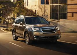2018 Subaru Forester For Sale Near Albany, NY - RC Lacy Albany Ny Used Chevrolets For Sale Less Than 1000 Dollars Autocom Chevy Silverado Depaula Chevrolet Goldstein Buick Gmc Of A Saratoga Springs Schenectady Cars In 12233 Autotrader Romeo Lake Katrine Kingston And Subaru Dealer Colonie Troy Intertional 4300 In For Trucks On 2009 1500 Work Truck Ext Cab Long Box 4wd Stock 2019 Ford Superduty F450 King Ranch Ravena Albany Pickup Cargurus 2017 Volt Mastriano Motors Llc Salem Nh New Sales Service