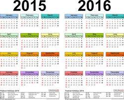 Best 25 Year calendar 2015 ideas on Pinterest