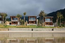 100 Six Sense Condao S Con Dao Resort AW Architecture Workshop