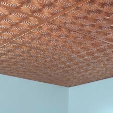 Fasade Ceiling Tile Canada by 30 Best Tin Ceilings Images On Pinterest Tin Ceilings Ceiling