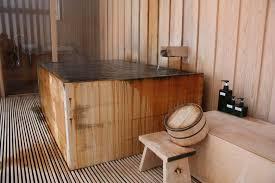 japanische badekultur bauen südtirol