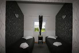 chambre d hote hardelot greenfield chambres d hôtes neufchâtel hardelot updated 2018 prices