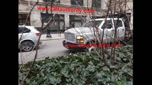 2019 Chevrolet Silverado Medium-Duty Truck Spy Photos | Motor1.com ... 2019 Chevrolet Silverado Mediumduty Trucks Flaunt Flowties 4500hd And 5500hd To Drop In March Unveils Massive Medium Duty Autoguidecom News Truck Spy Photos Motor1com Chevy 4500 5500 Are Coming Core Of Capability The Silverados Chief Engineer On Drops Teaser Of And Prior To Debut Top Speed Early 1950s Truck N Austin Atx Car 1978 C50 Two Ton Youtube New 456500hd Trucks Join Chevys Commercial Fleet