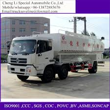 China High Quality Bulk Feed 3 To 25 Tons Pig Feed Delivery Truck ... Texas Truck Fleet Used Sales Medium Duty Trucks Mail Delivery Truck Gmc Envoy Crash In Saginaw Township Juring 1939 Ford Thames Panel Delivery Truck For Sale Volkswagens New Edelivery Electric Will Go On In 20 China High Quality Bulk Feed 3 To 25 Tons Pig Delivery 1936 Divco Classiccarscom Cc885312 Dofeng Tianlong 8x4 Lhd 40cbm Bulk Feed Sale 1t Forland Refrigerator Van Meat Fish 1989 Chevrolet Step 30 Item Da7819 So 2007 Isuzu Nqr Box For 190410 Miles Phoenix Az Canter Water Steer Well Auto