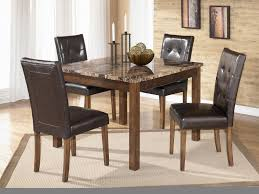 Furniture: Dining Room Furniture Dallas Best Table And Chair ... Modern Rustic 5piece Counter Height Ding Set Table With Storage Shelves Arlington House Trestle With 2 Upholstered Host Chairs Side And Bench Slat Back All Noble Patio Round Wicker Outdoor Multibrown Details About Delacora Webd48wai 5 Piece Steel Framed Barnwood Conference Room Tables 10 Styles To Choose From Ubiq Imagio Home 3piece Drop Leaf Black Leg 4 Best Spring Brunches Argos Tribeca Oak Two Farmhouse Pine Action Charcoal Liberty Fniture Industries Spindle Chair Of