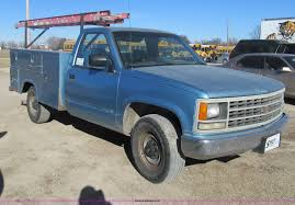 1992 Chevrolet Cheyenne 2500 Utility Truck | Item G9589 | SO... Classic Chevrolet Cheyenne For Sale On Classiccarscom 1978 Chevy Leah K Lmc Truck Life 05tr13thrdownandhavoc2012vycheyennejpg 161200 1972 Super 4x4 Pickup C10 12 Ton Black Betty Sold1972 Short Bed For Custom 2018 Silverado Album Imgur Step Side Maple Hill Restoration Dealer Keeping The Look Alive With This Swb 91 Picture Cars And Trucks Hemmings Find Of Day P Daily Hot Rod Network